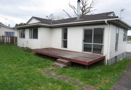 Manurewa, Balloch Beauty!, Property ID: 20002173 | Barfoot & Thompson