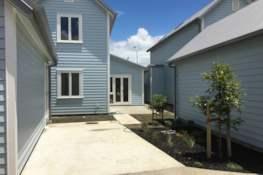 Property located at 67 Grove Road, Papakura, New Zealand | Barfoot & Thompson