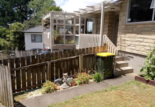 Weymouth, You'll Never Leave Leaver!, Property ID: 20002232 | Barfoot & Thompson