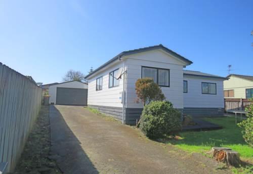 Manurewa, Still on Sykes!, Property ID: 20002235 | Barfoot & Thompson