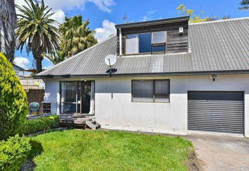 Manurewa, Hello Halsey!, Property ID: 20002270 | Barfoot & Thompson