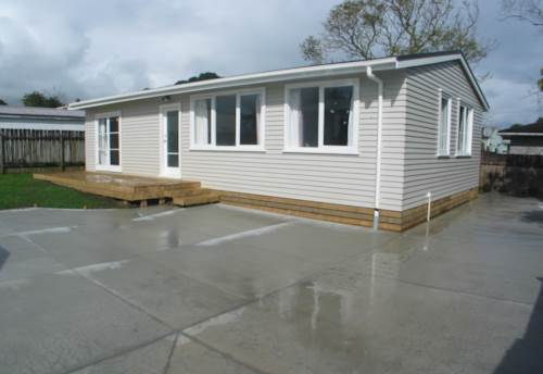 Manurewa, NEW NEW ALL FOR YOU!, Property ID: 20002353 | Barfoot & Thompson