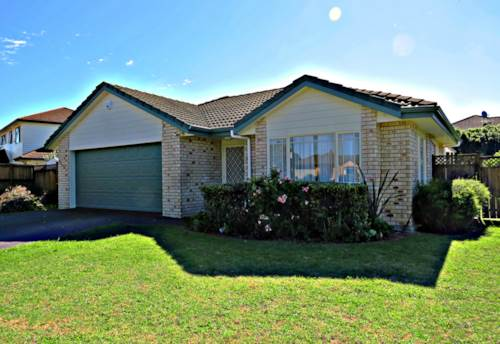 Wattle Downs, Live in Wattle Downs NOW!, Property ID: 20002407 | Barfoot & Thompson