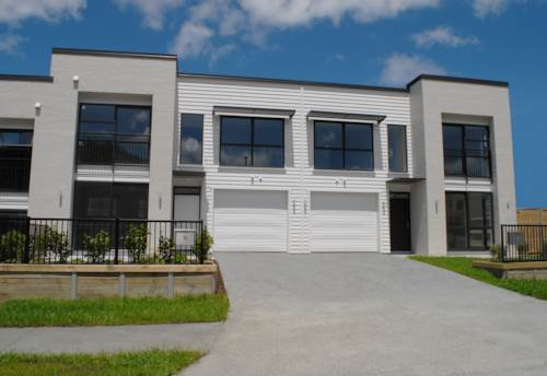 Totara Heights, BRAND NEW TOTARA HEIGHTS LIVING!, Property ID: 20002419 | Barfoot & Thompson