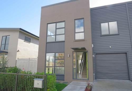 Conifer Grove, Waiata Shores, Property ID: 20002458   Barfoot & Thompson
