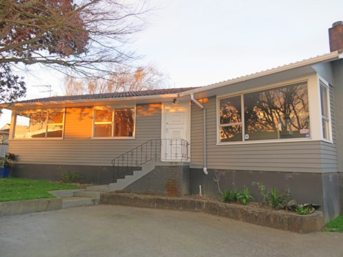 Manurewa, MORE ON BENMORE, Property ID: 20002475 | Barfoot & Thompson
