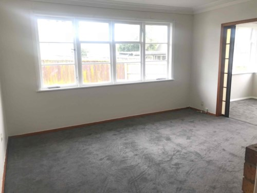 Manurewa, Charming on Coxhead!, Property ID: 20003479 | Barfoot & Thompson