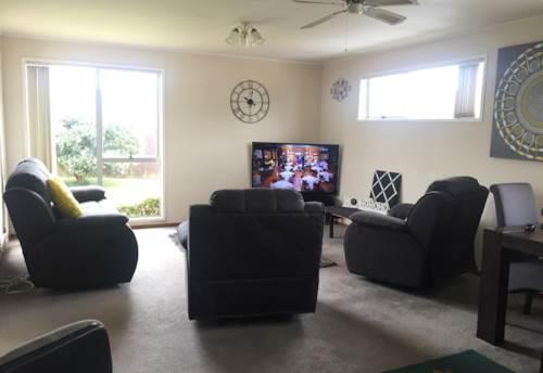 Manurewa, Lovely family home , Property ID: 20003489 | Barfoot & Thompson