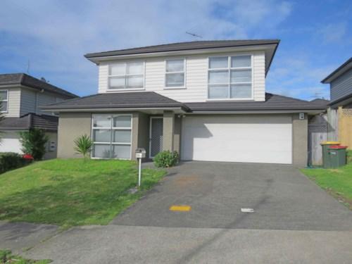 Manurewa, A walk to Alfriston College.. , Property ID: 20003494 | Barfoot & Thompson