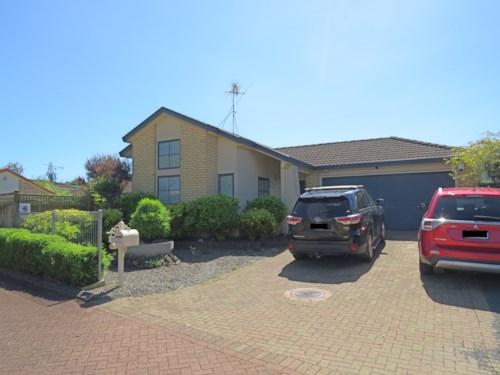 Randwick Park, 63 Sheriff Place , Property ID: 20003498 | Barfoot & Thompson