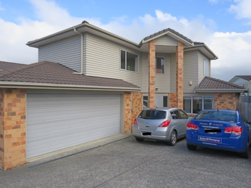 Mt Wellington, 271A Penrose Road , Mt Wellington, Property ID: 20003516 | Barfoot & Thompson