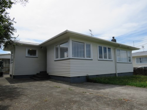 Manurewa, Put this on your list to view!, Property ID: 20003528 | Barfoot & Thompson