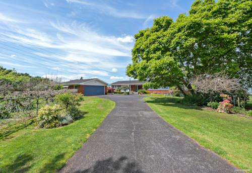 "Manurewa, Gardens in ""The Gardens"", Property ID: 20004555 