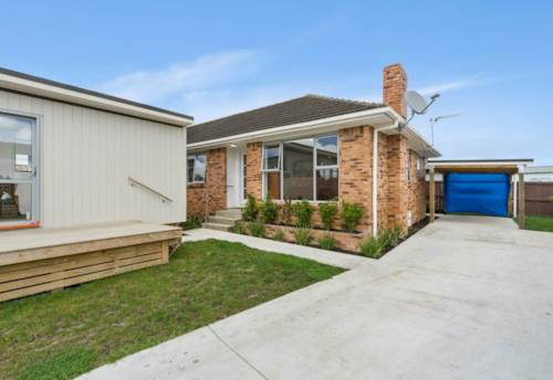 Mangere, Perfect For All!, Property ID: 20004558 | Barfoot & Thompson