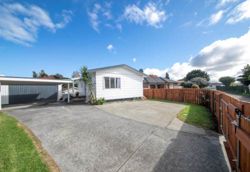 Clendon Park, Finlayson Fav!, Property ID: 20004566 | Barfoot & Thompson