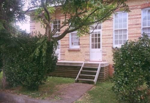 Manurewa, 2 bedroom dream, Property ID: 20004578 | Barfoot & Thompson