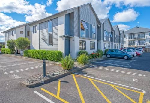 Mt Wellington, 29/51 Ireland Road , Mt Wellington, Property ID: 20004590 | Barfoot & Thompson