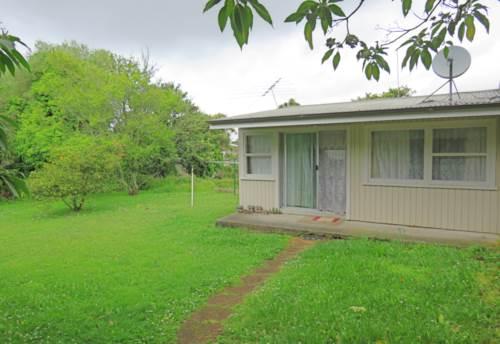 Manurewa, Cosy Coxhead, Property ID: 20005591 | Barfoot & Thompson