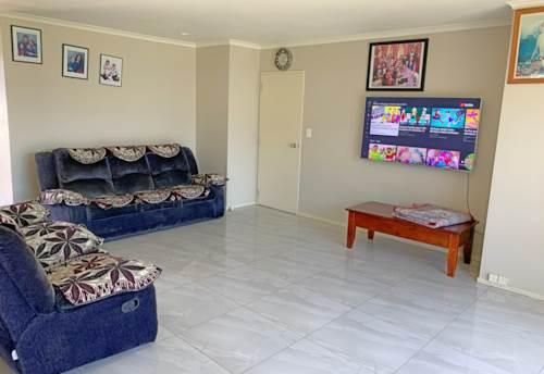 Takanini, Solid Brick and Tile in Takanini!!!, Property ID: 20005597   Barfoot & Thompson