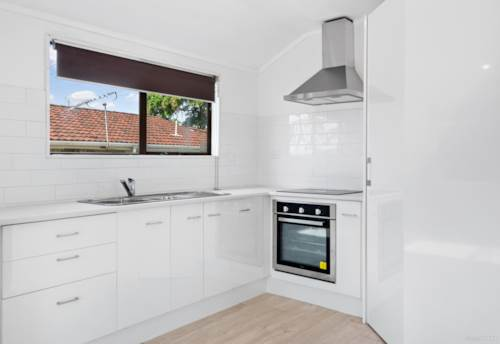 Randwick Park, What a find... , Property ID: 20005625 | Barfoot & Thompson