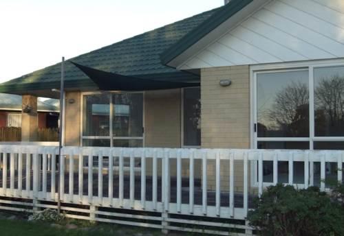 Wattle Downs, Wattle Downs Dreaming, Property ID: 20005665 | Barfoot & Thompson