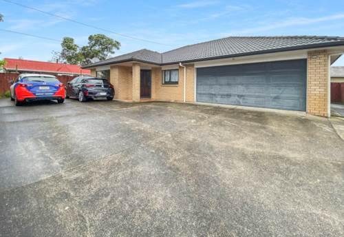Papatoetoe, Supreme Property on Shirley Road!, Property ID: 20005674 | Barfoot & Thompson