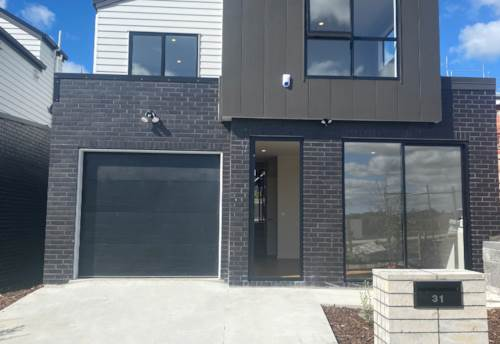 Millwater, Affordable Brand New Home in Top Location!, Property ID: 801050 | Barfoot & Thompson