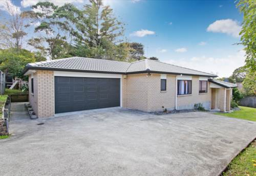 Te Atatu South, Charming on Christina!, Property ID: 21000113 | Barfoot & Thompson