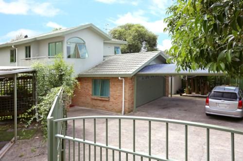 Glendene, Room For All, Property ID: 21000196 | Barfoot & Thompson