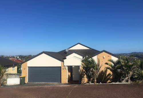 Henderson Heights, SPACE FOR THE FAMILY TO GROW, Property ID: 21000250 | Barfoot & Thompson