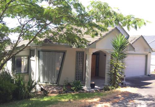 Henderson, Spacious family home, Property ID: 21000295 | Barfoot & Thompson