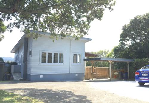 Henderson, Recently renovated ....., Property ID: 21000314 | Barfoot & Thompson