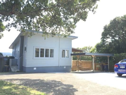 Henderson, NEWLY RENOVATED!, Property ID: 21000314   Barfoot & Thompson