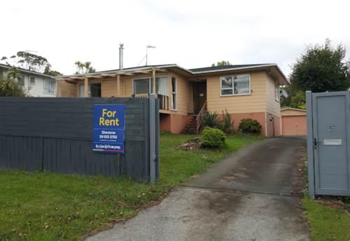 Sunnyvale, Kiwi Dream , Property ID: 21000403 | Barfoot & Thompson