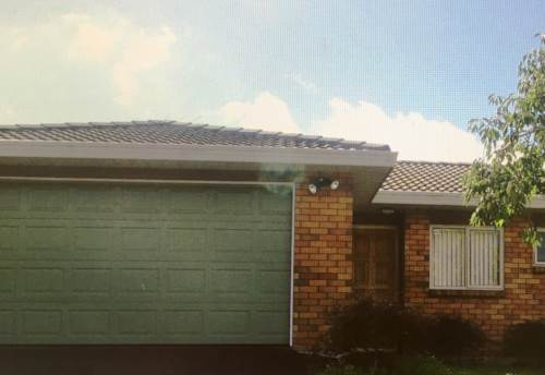 Te Atatu South, CUTE AND COSY PLUS LOW MAINTENANCE, Property ID: 21000408 | Barfoot & Thompson
