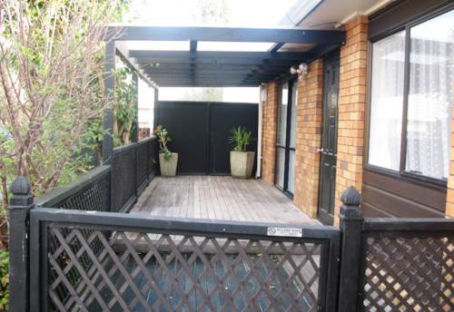 Glendene, #BTD Brick and Tile Delight!, Property ID: 21000413 | Barfoot & Thompson