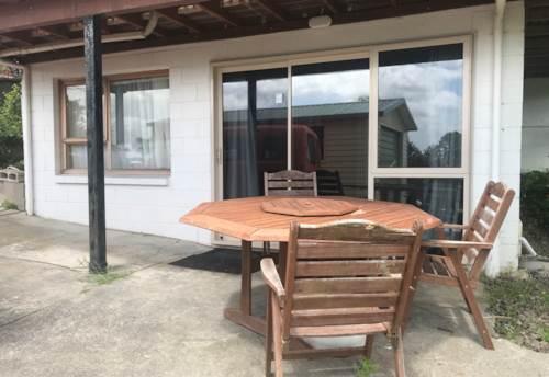 Glendene, GREAT START!, Property ID: 21001448 | Barfoot & Thompson