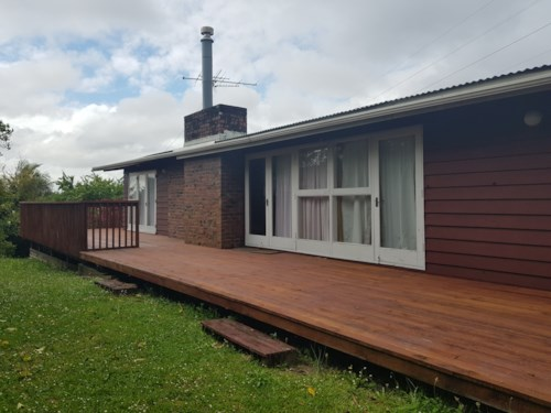 Te Atatu South, UNDER APPLICATION, Property ID: 21001472 | Barfoot & Thompson