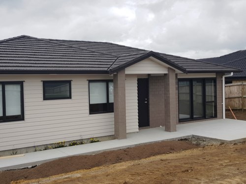 Huapai, Be the first to enjoy.. No Let Fee , Property ID: 21001473   Barfoot & Thompson