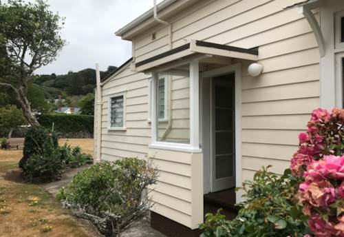 Mt Eden, Character and charm, Property ID: 21001519 | Barfoot & Thompson