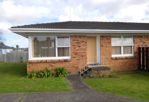 Sunnynook, NEAT AS A PIN IN SUNNYNOOK, Property ID: 22000609 | Barfoot & Thompson