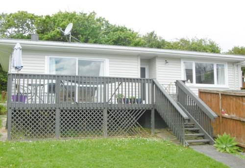 Forrest Hill, TWO BEDROOM BEAUTY, Property ID: 22000616 | Barfoot & Thompson