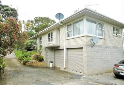 Sunnynook, WAIRAU PARK BRICK AND TILE, Property ID: 22000817 | Barfoot & Thompson