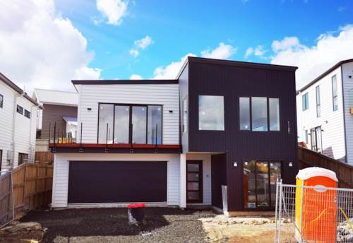 Massey, Location, Brand New - Your Home!, Property ID: 809320 | Barfoot & Thompson