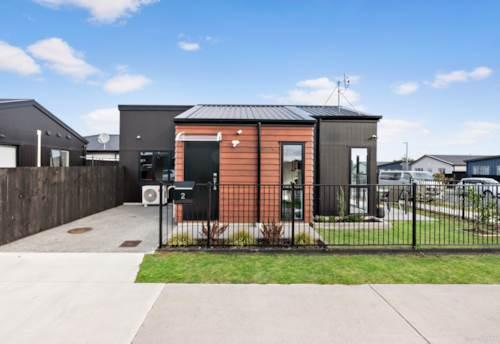 Papakura, PERFECT STARTER, Property ID: 810306 | Barfoot & Thompson
