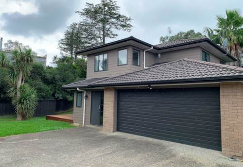 Torbay, Modern Family Home with Room for the Kids, Property ID: 53004696 | Barfoot & Thompson