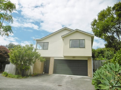 Sunnynook, SUNNYNOOK 3 BEDROOM STUNNER, Property ID: 22000890 | Barfoot & Thompson