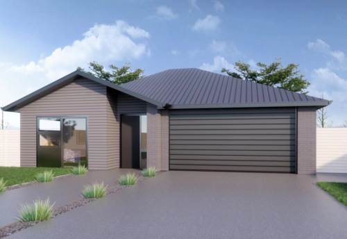 Huapai, Celebrating Family Life, Property ID: 808671 | Barfoot & Thompson