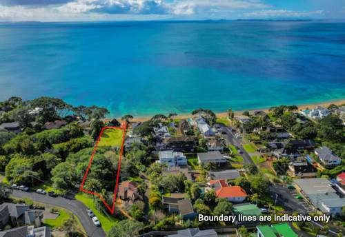 Campbells Bay, Paradise found - Breathtaking views and Opportunity, Property ID: 808636 | Barfoot & Thompson