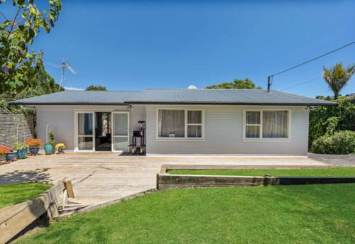 New Lynn, A Lovely Family Home, Property ID: 50005895 | Barfoot & Thompson
